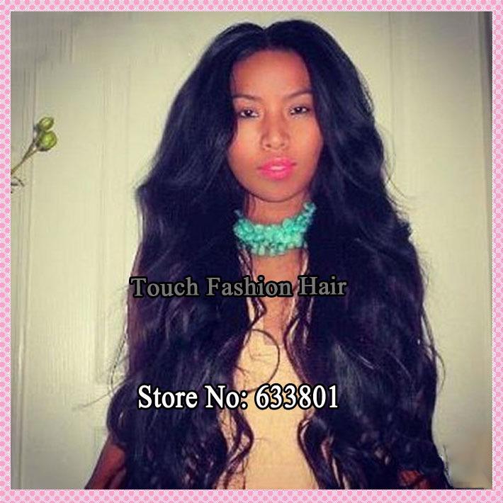 Blue Black Hair On Black Women
