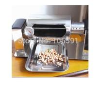 Seeds, pine nuts, electric baking machine, walnuts,hazelnuts,pistachios,electric  chestnut machine,nut roasting machines,roaster