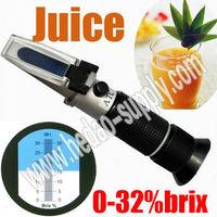new promotion!! brix meter refraktometr