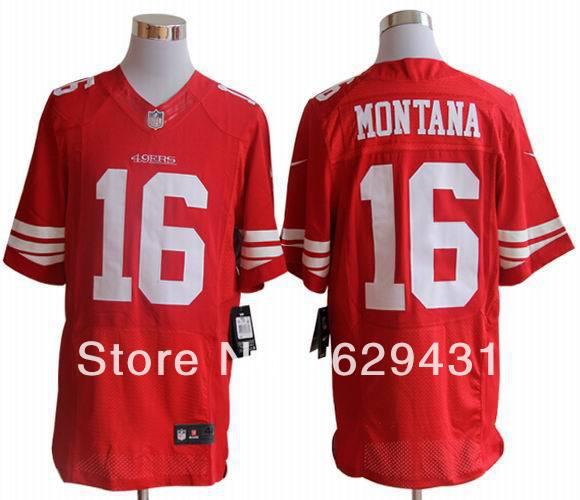 brand new d779f 2b91f nhl t-shirt jerseys custom cheap nike nfl jerseys china ...