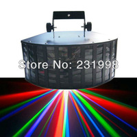 led stage dj effect light,dj disco stage lights.ktv flat par light,led indoor effect  par can for sale