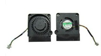 NEW CPU Cooling FAN For Asus Eee PC 1005HAB 1005P 1005PR Cooling  FAN