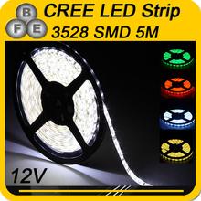 yellow led strip price