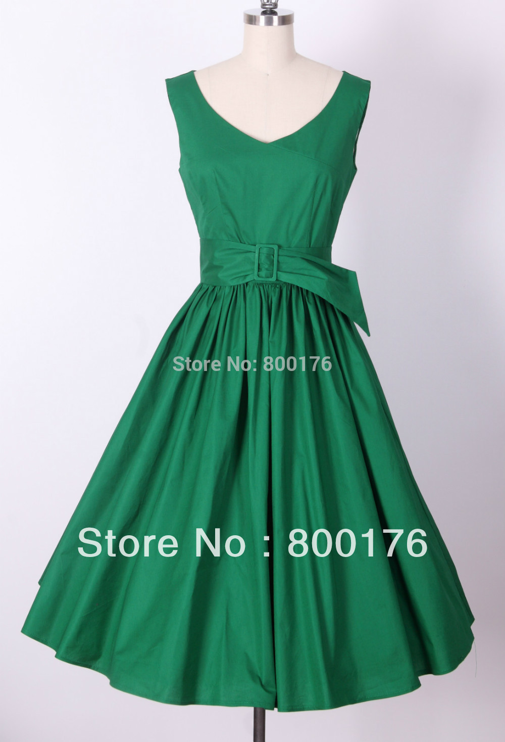 Cheap Vintage Style Clothing