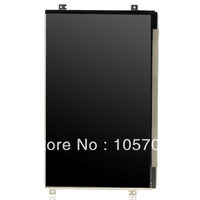 New LCD Screen Display Replacement Parts  fit for Amazon Kindle Fire 7 BA177