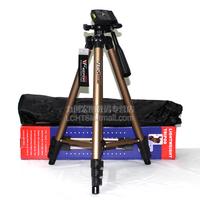 49''  Universal Camera/Camcorder Tripod stand for nikon canon