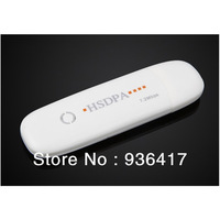 Similar to Huawei E1750 FAST 7.2Mbps HSDPA USB 3G Dongle for Tablet PC Laptop Desktop Computer Mobile Phone Free Shipping