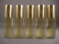 Sandalwood oil  Incense-India  Sandalwood oil( essential oil  aroma bottles fragrance  )