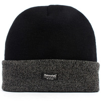 2014 NEW BEST Male hat winter casual male winter knitted hat the winter warm hat knitted hat pocket