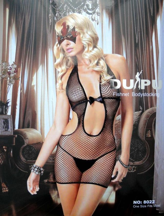 Wholesale designer lingerie dropshipper