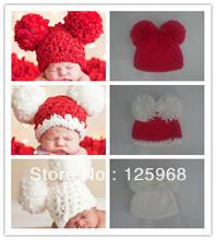 newborn baby photography reviews