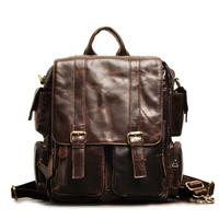 2013 Korean Trend Handmade Multipurpose Casual Backpack For Men and Women PTT1006