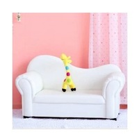 Baby photography props studio props child photo props small sofa