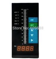AC220V Liquid level display / liquid level controller / water level automatic controller/ liquid level transmitter