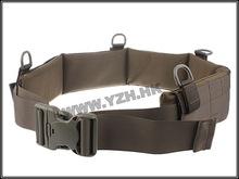 popular mens military belts