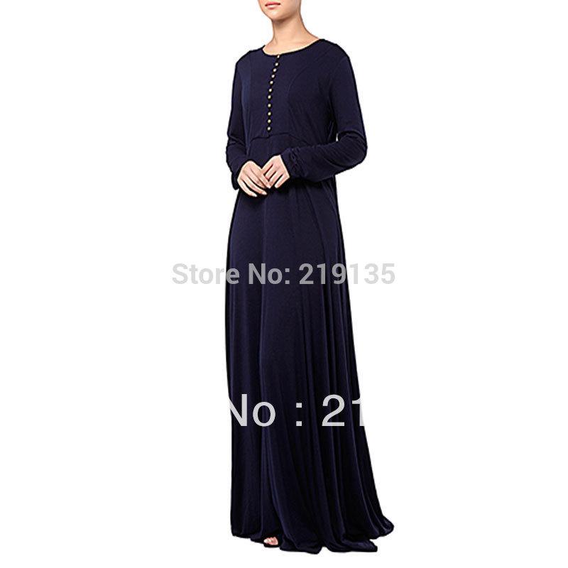Creative Middle Eastern Women Dress Traditional X3cbx3edressx3cbx3e The