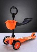 baby scooter multifunction baby bike export quality and fashion design popular around the world