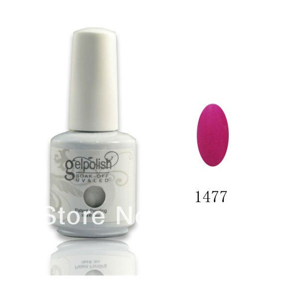 -off-led-uv-gel-nail-polish-manicure-set-professional-salon-nail-gel