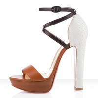 2013 New design brand fashion ladies wedding shoes sexy woman platform pumps ankle strap red bottoms high heels sandal for women