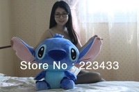 30cm Stitch plush toy, band toys minions plush dolls,Christmas gift,children toys birthday gift toys for gorls 1pc Free shipping