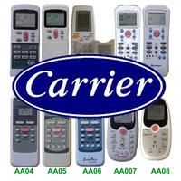 Комплектующие для кондиционеров Haier yr/d01 yr/d01 yr/d23 yl/d01 yl/d09 yr/d03 yr/d * yl/d YR-D01