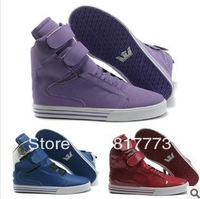 Hot Sale! free shipping Fashion Justin shoes TK flats shoes Men's Sneakers Men Sport shoes multi colors size 36-47