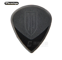 Min Order 6PCS Dunlop John Petrucci Signature Tortex 1.5mm Jazz Guitar Picks Guitar Parts Accessories Resin Picks Free Shipping