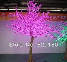 wholesale led cherry