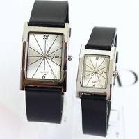 Popular Art Line Watch Rhinestone Fashion Silicone  Lovers Men Women Girl Unisex Relojes Free shipping New 2013 brand