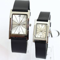 Popular Art Line Watch Rhinestone Fashion Silicone  Lovers Men Women Girl Unisex Relojes Free shipping New 2013 brand