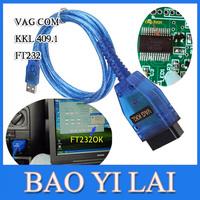 Profesional OBD2 opel tech2 usb tech opel tech2 Diagnostic Interface tech2 usb Cable+ Free Shipping