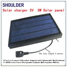 cheap silicon solar