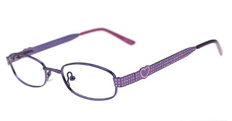 Glasses Frames New Girl : Free shiping 2015 new design kids eyeglasses, children ...