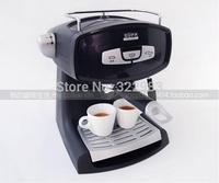Semi automatic Eupa TSK-1826B4 household pump Espresso coffee machine/ Coffee maker