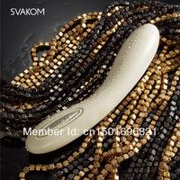 American svakom department WoKang Alice female waterproofrechargeable mute vibrators adult products appeal