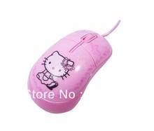 ergonomic computer mouse promotion