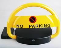 remote control parking space saver
