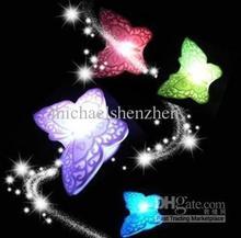 popular butterfly light