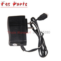 Free Shipping f45 parts charger for f45 rc helicopter f45 parts