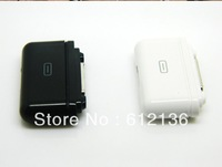Free shipping white/black magnetic usb adapter chargingle usb charger for SONY Xperia Z1 L39H / Xperia Z Ultra XL39H