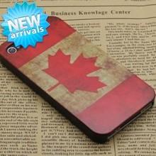 canada iphone 5 case promotion