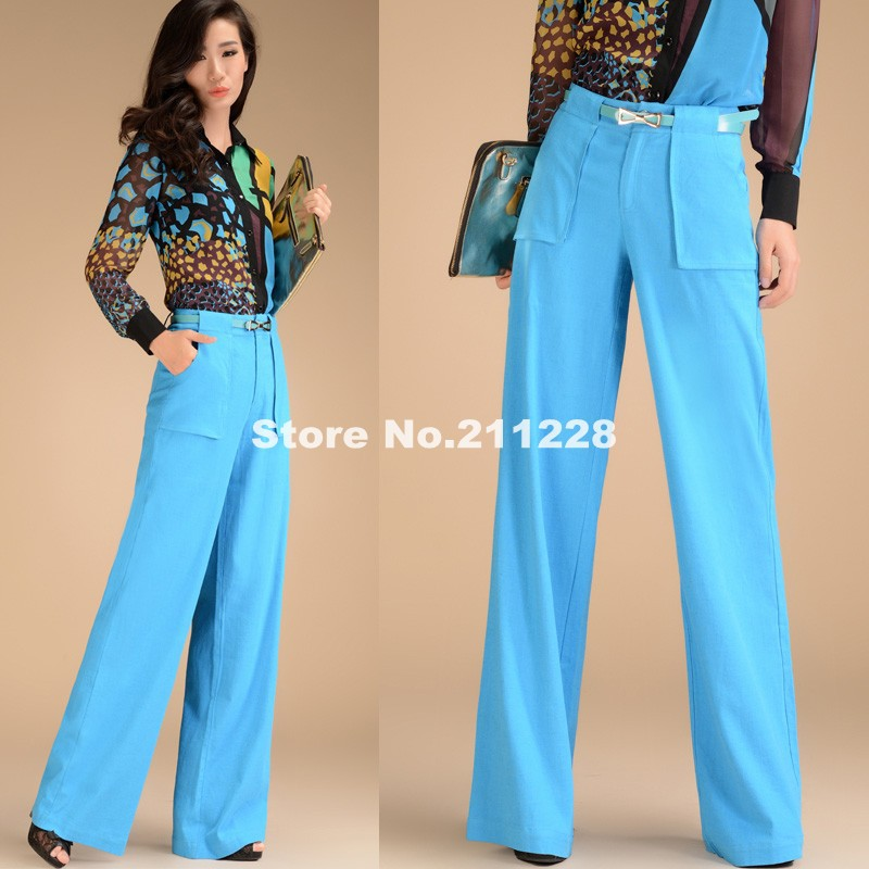 Innovative Business Casual Wear For Women In 3039s  Casual Outfits