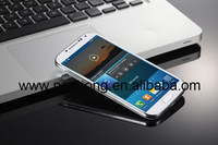 smartphone galaxy s 4 phones clone quad core mtk6589 1.2ghz rom 4g ram 1g