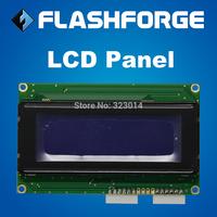 Flashforge 3d printer LCD Screen