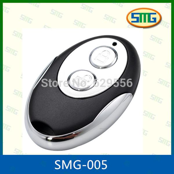 door lock remote control rf 433.92()