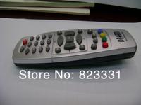 1 pcs/lot free shipping use for DM500 DVB-S/DVB-C/DVB-T  remote control