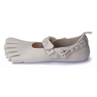 Waterproof cheap beach shoes