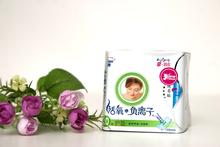 wholesale sanitary pad