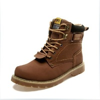Free shipping new male winter shoes snow boots for men sneakers for men fashion male hot sales,winter men's boots 068