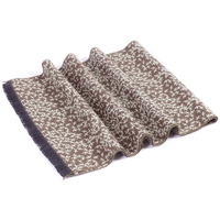 The new 2013 ,men scarf   ,    Autumn and winter warm cashmere scarf